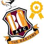 Bradford City F.C. Rewards APK Image