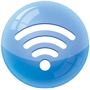 App Wifi Manager Easy Connect APK for Kindle | Top APK for ...