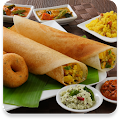 Arusuvai Recipes Tamil APK for Bluestacks