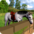 Free Download Cute Horse Pony Simulator Ride APK for Blackberry