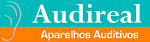 Audireal Aparelhos Auditivos