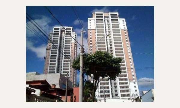 Apartamento Alta Vista, 03 Suites, Vista para a Serra do Japy