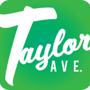 Taylor Avenue for PC-Windows 7,8,10 and Mac