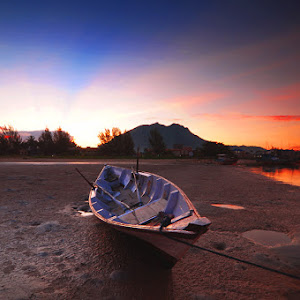 sunset FG kapal  pixoto.jpg