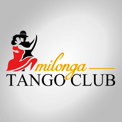 Milonga Tango Club
