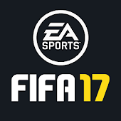 FIFA 17 Companion APK for Ubuntu