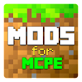Mods for Minecraft PE 0.16.0 APK baixar