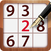 Sudoku For PC (Windows And Mac)