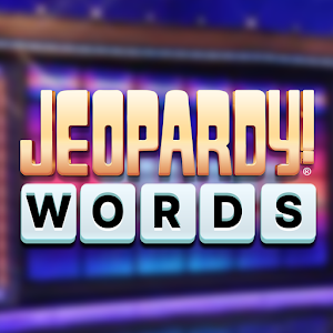 Jeopardy! Words For PC / Windows 7/8/10 / Mac – Free Download