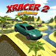 XRacer 2: Evolution