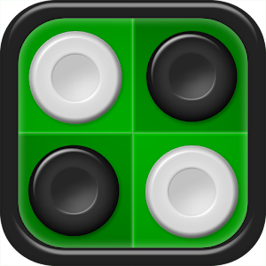 Reversi | Othello Board Game