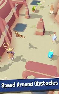 Descargar Rodeo Stampede: Sky Zoo Safari 1.6.0 APK