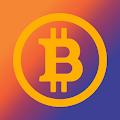 App free satoshi - bitcoin APK for Windows Phone