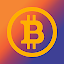 free satoshi - bitcoin