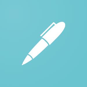 Noteshelf For PC / Windows 7/8/10 / Mac – Free Download