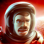 Merchants of Space 1.0.5 Apk