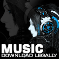 Free Music Download Legally APK for Windows 8