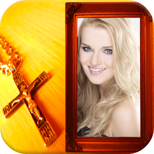 app christian photo frames apk for windows phone