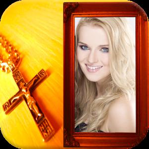 app christian photo frames apk for windows phone