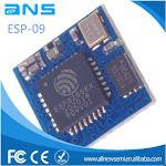 CE ROHS ESP8266 ESP-09 Remote Serial Port WiFi Transceiver Wireless Module