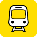 Free Download Subway Korea (Subway route navigation) APK for Samsung