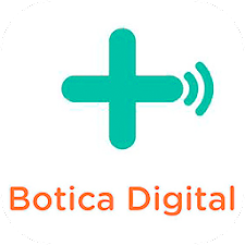 Botica Digital