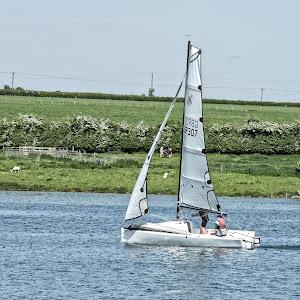 RUT yacht 01 18.jpg