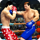 World Tag Team Super Punch Boxing Star Champion 3D APK