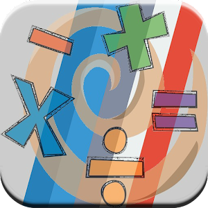 Math Training - Brain Workout For PC (Windows & MAC)