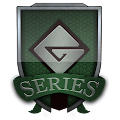 App G-Series APK for Kindle