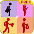 Stickman Generation APK for Lenovo
