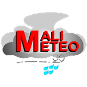 App Mali Meteo version 2015 APK