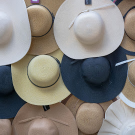 by Jose De La Cruz - Artistic Objects Clothing & Accessories
