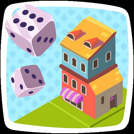 Board Kings (game)