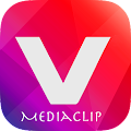 Free Media Clip Video Downloader APK for Windows 8