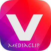 Media Clip Video Downloader