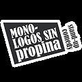 App Monólogos Sin Propina APK for Windows Phone