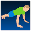 Free 10 Daily Exercises APK for Windows 8