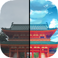 App Everfilter apk for kindle fire