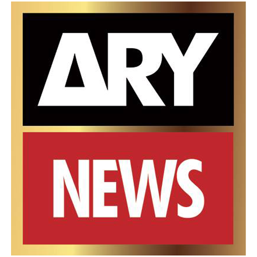 ARY NEWS URDU (app)