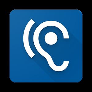 Deaf Help on PC (Windows / MAC)