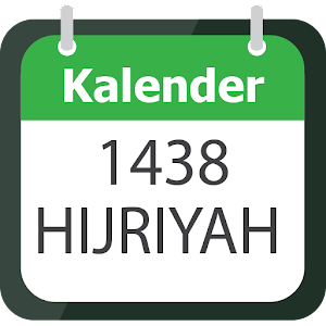Download Kalender Hijriyah Puasa Sunnah For PC Windows and Mac