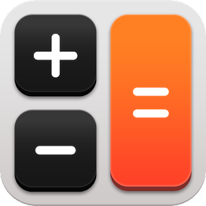Calculator - multi calculator For PC / Windows 7/8/10 / Mac – Free Download