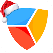 Security && Anti-Virus Cleaner APK Descargar