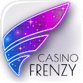 Game Casino Frenzy - Free Slots apk for kindle fire