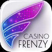 Free Casino Frenzy - Free Slots APK for Windows 8