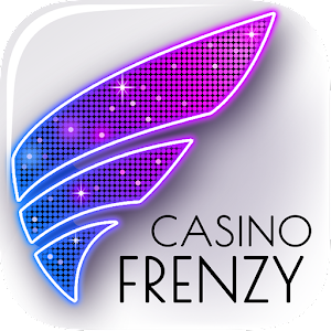 Casino Frenzy - Free Slots APK Download for Android