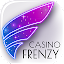 Casino Frenzy - Free Slots for Lollipop - Android 5.0