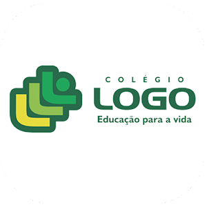 Download Colégio Logo For PC Windows and Mac