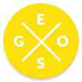 Free GeoSnap — Geofilters Snapchat - Free Snap Geotags APK for Windows 8